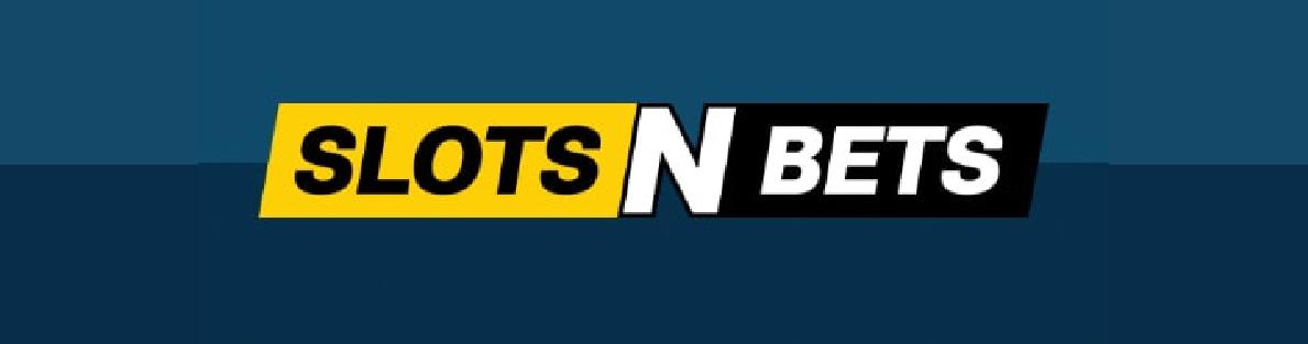 Slots N Bets logo
