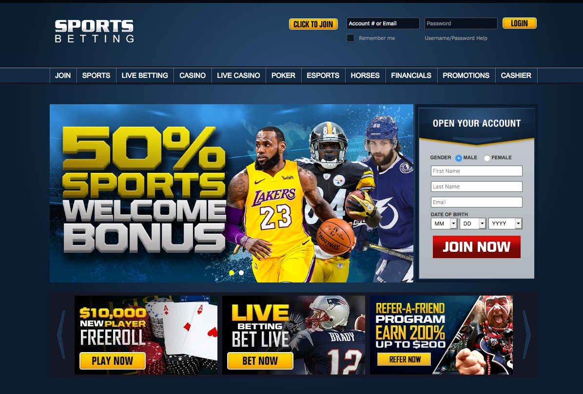 Sportsbettingscreenshot thumbnail