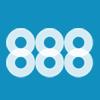 888's logo