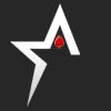 ACR's logo
