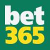 Bet365's logo