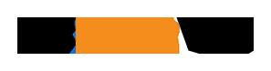Betway Poker logo
