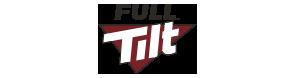 Full Tilt Poker logo