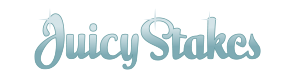 Juicy Stakes logo