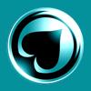 PKR's logo