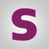 Skrill's logo
