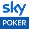 Sky Poker - £200,000 Summer Series