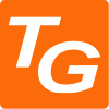 TigerGaming's logo