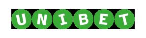 room logo