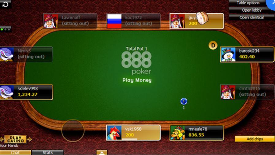 888screenshot thumbnail