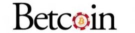 Betcoinpoker logo