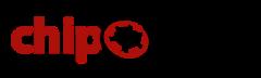 Chipstars logo