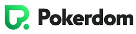 Pokerdom logo