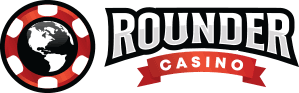 Roundercasino logo
