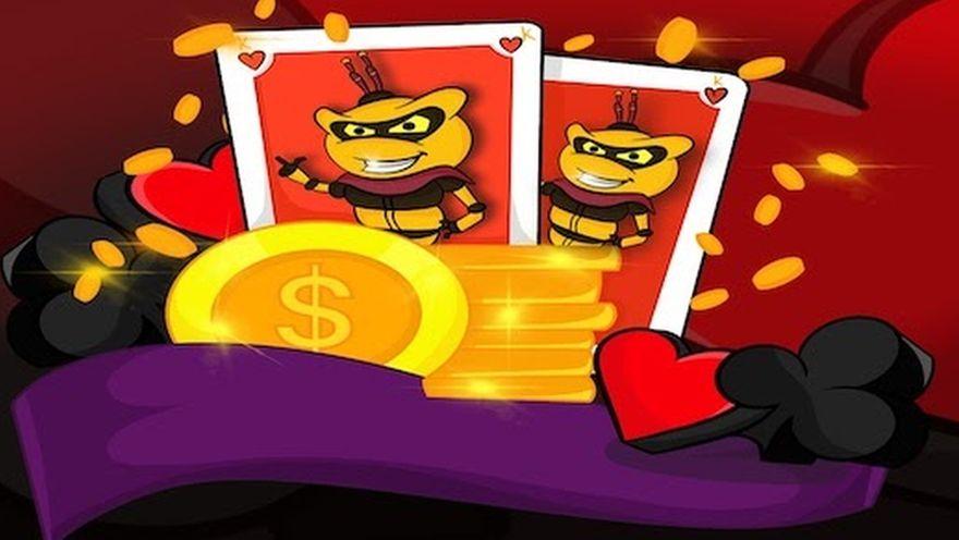 5 Secret Tips on Online Bonus Hunting by Casinobee.com