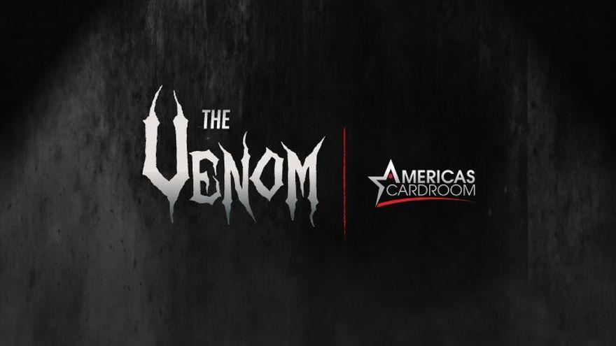 ACR's Biggest-Ever Venom Will See $10million GTD Prizepool!
