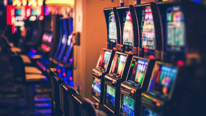 Are Online Casino Free Spins Worth the Time?