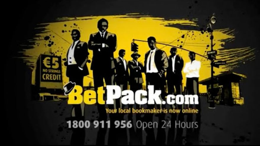 Awesome Tips on Choosing the Best Free Bet Offers on Betpack.com