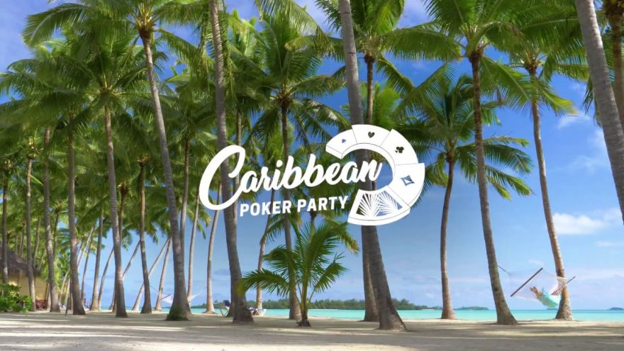 Caribbean Poker Party Postponed, Gambling Streamers Find New Option after Twitch Ban