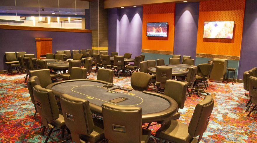 Casino News, Innovation Awards and $million Tax Bills hit the Headlines