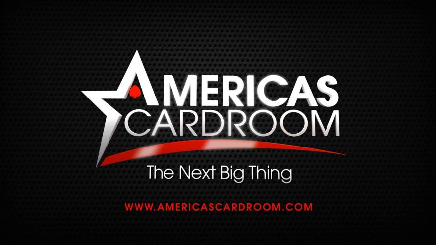 Celebrate the 4th of July with $1million of ACR Fireworks