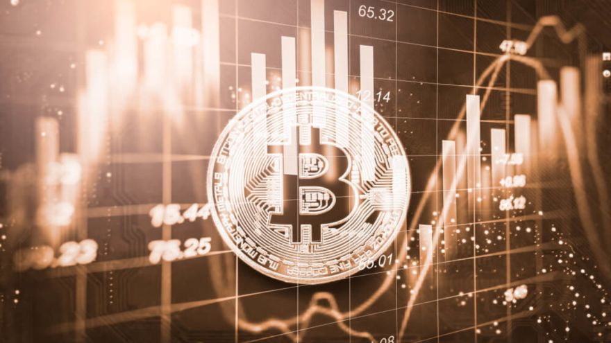 Cryptocurrency Takes Centre Stage This Week in the Global Poker Industry