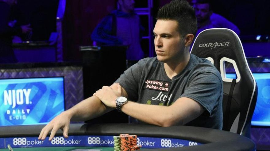 Doug Polk Starts to Nit it Up to Preserve His Lead in Heads Up Feud with Negreanu