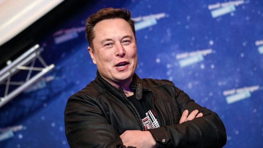 Elon Musk Costs the Poker Community $millions with Cryptocurrency Tweets