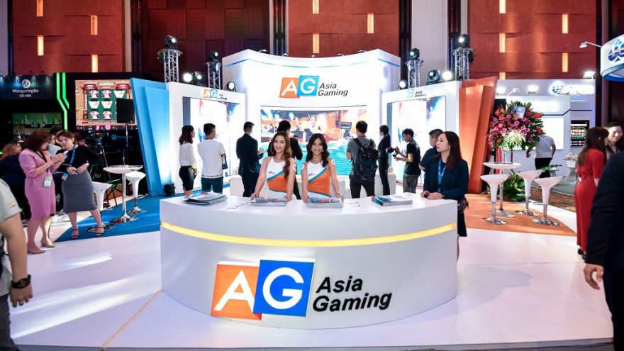 Gambling Operator Bank Accounts Being Closed in China