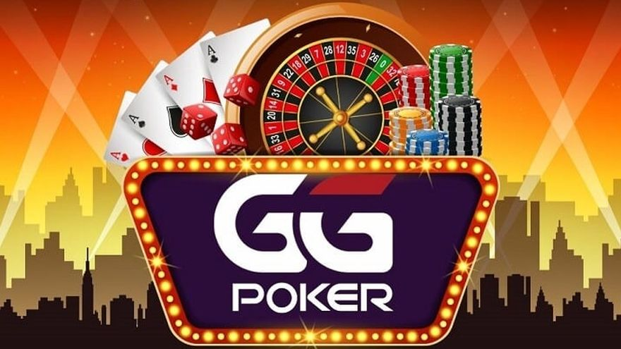 GGPoker Second Chance Offer to Banned Pros