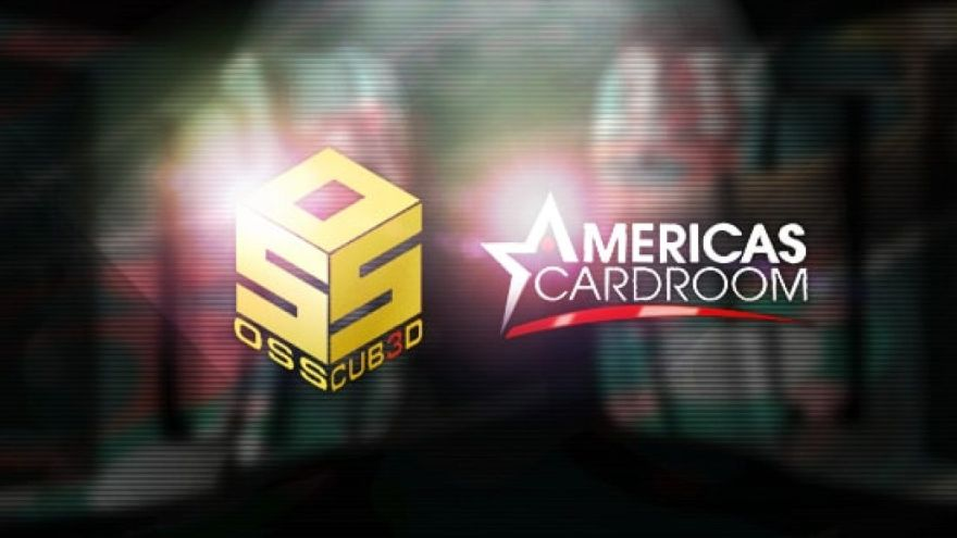 It's Time for the ACR BOSS as $20million Series Enters Second Weekend!