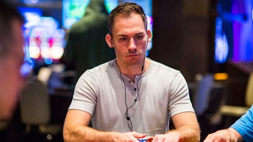 Justin Bonomo Defeats Daniel Negreanu to Win SHRB and $5 Million