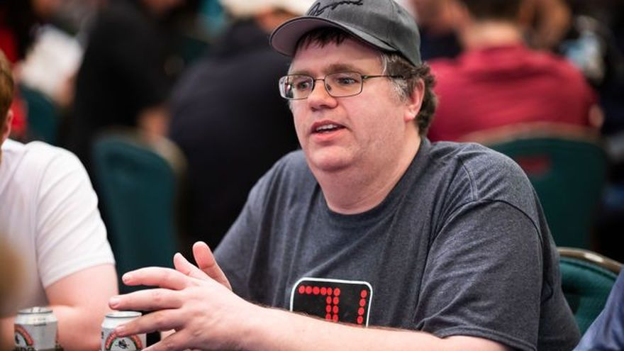 Kevin Mathers Launches News Subscription Model, Jamie Kerstetter to Commentate on WSOP