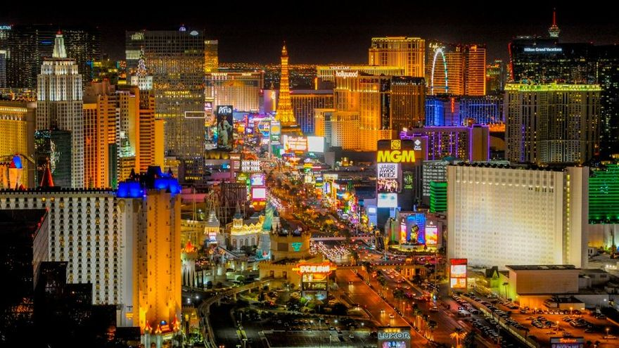Nevada Casino Booming for Second Consecutive Month, Discord Adds Built-in Poker App, and partypoker Backs Away from Russian Market