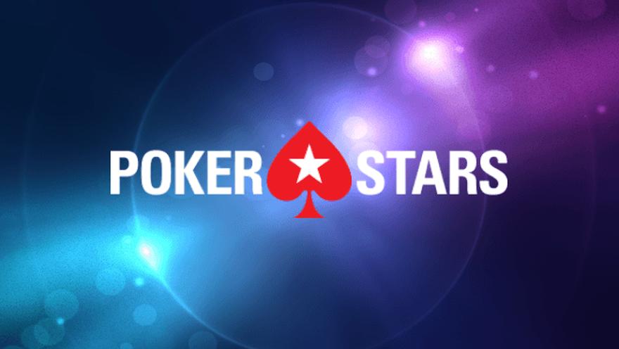 PokerStars Launches New Rewards Program - 65% Cashback