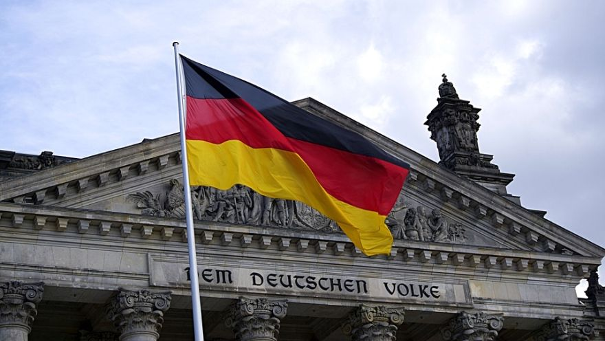 Proposed Taxation Levels Threaten German Internet Gaming