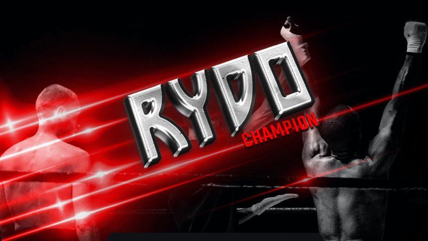 RyDo wins ACR Venom PKO Crown for $738,134