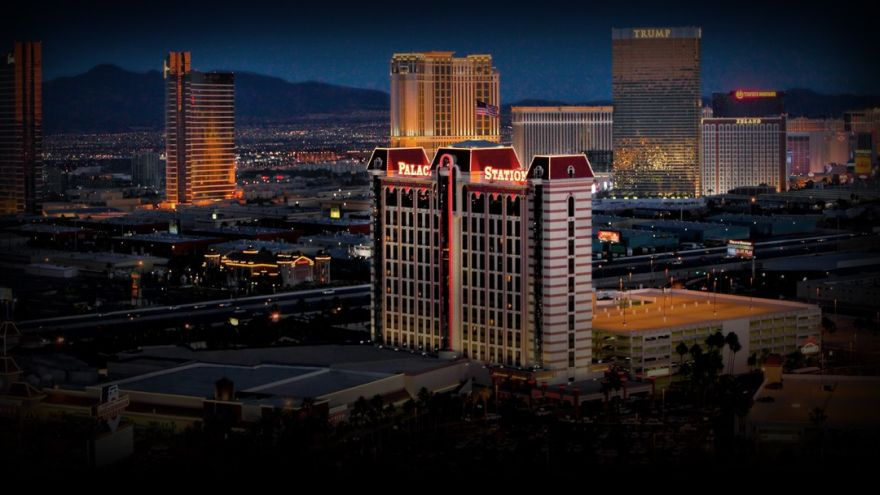 Station Casinos Under Fire for Accepting Bets on Completed Events