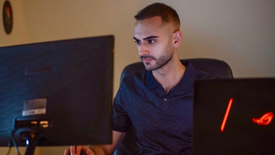 Stoyan Madanzhiev Blames WSOP for 2021 Online Main Event Missing $20 Million Guarantee