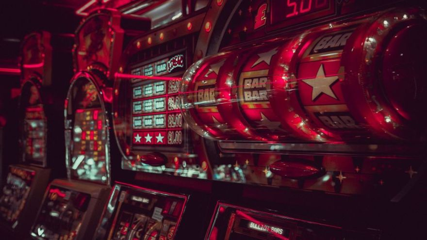 The Best Ways To Choose Online Casino Bonuses