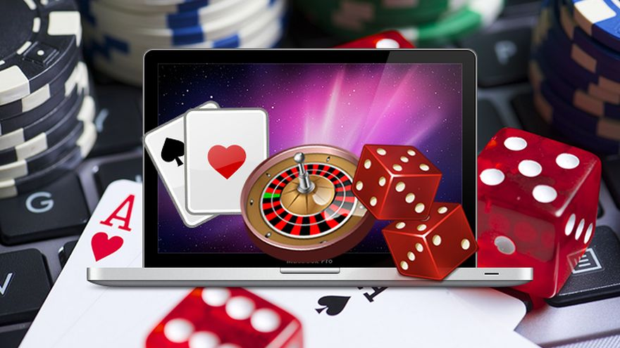 Tips For Beginners On How To Start Using Online Casinos