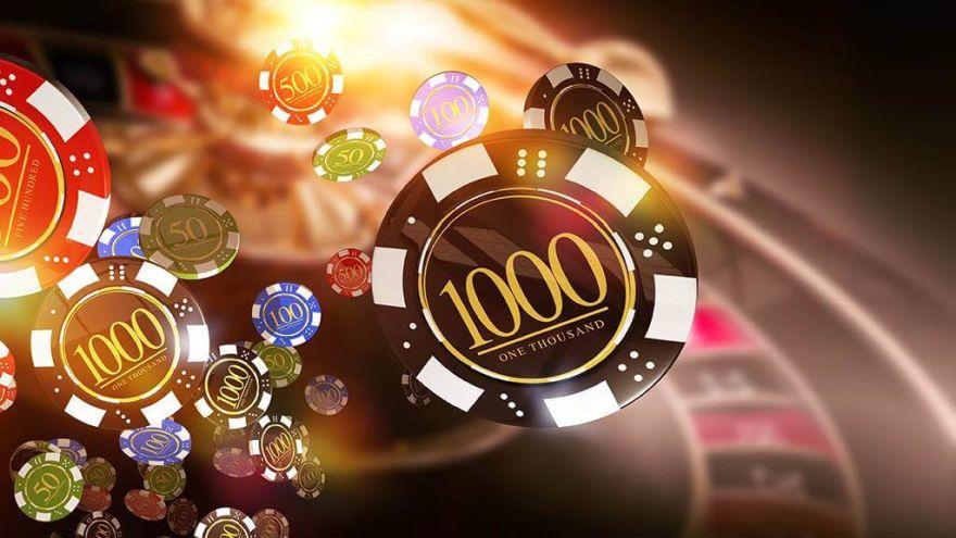 Top 5 Casino Sites Offering Poker Bonuses in 2021