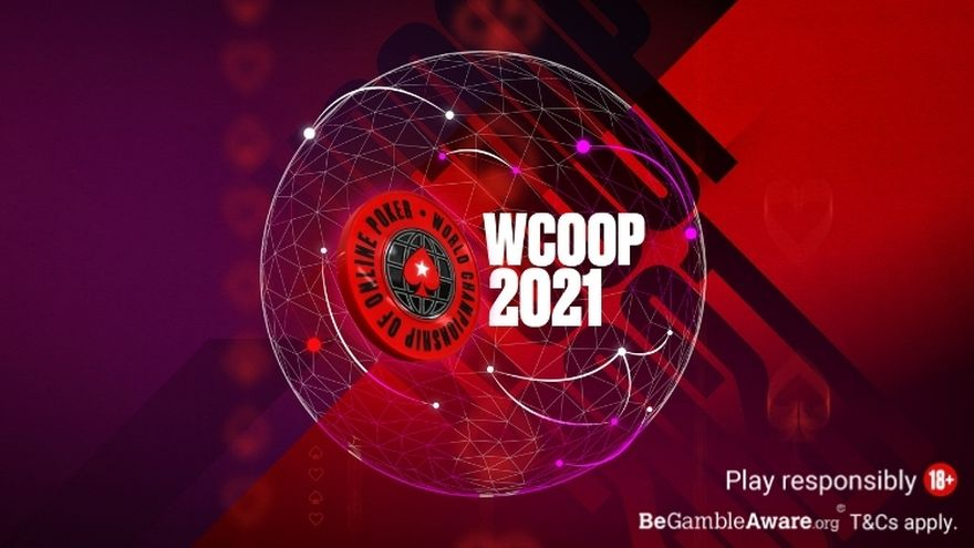 WCOOP to Kick Off Next Month with Record-Breaking $100million Guarantee