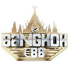 Bangkok €88