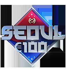 Seoul €100