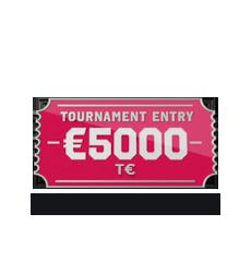 T€5,000