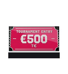 T€500