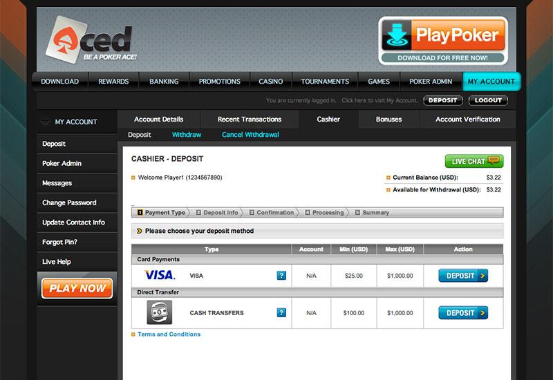 Acedscreenshot thumbnail
