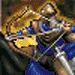arquerito's avatar
