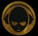 azil2ouf's avatar